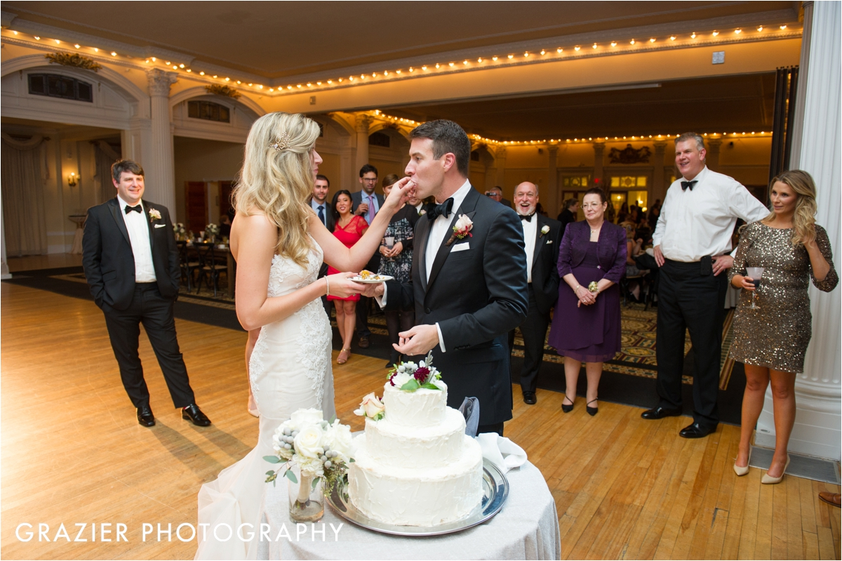 Mount-Washington-Hotel-Wedding-Grazier-Photography_0046.jpg