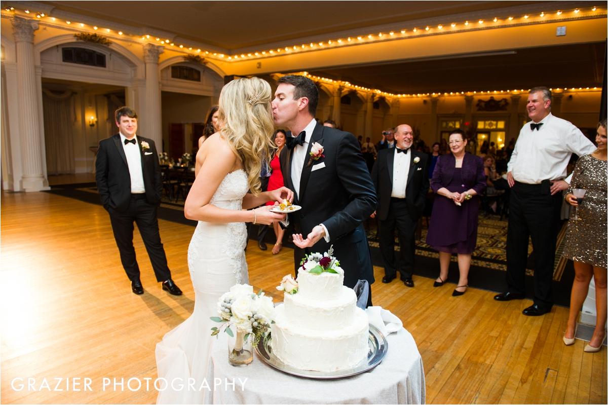 Mount-Washington-Hotel-Wedding-Grazier-Photography_0047.jpg
