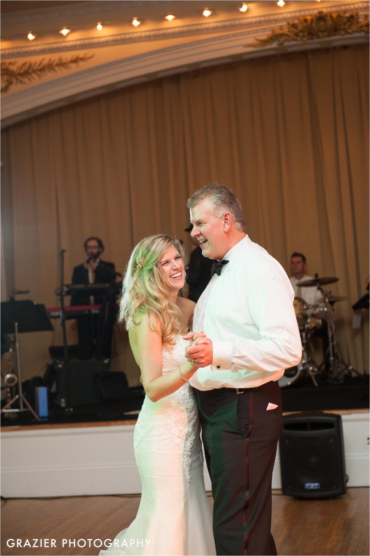 Mount-Washington-Hotel-Wedding-Grazier-Photography_0048.jpg