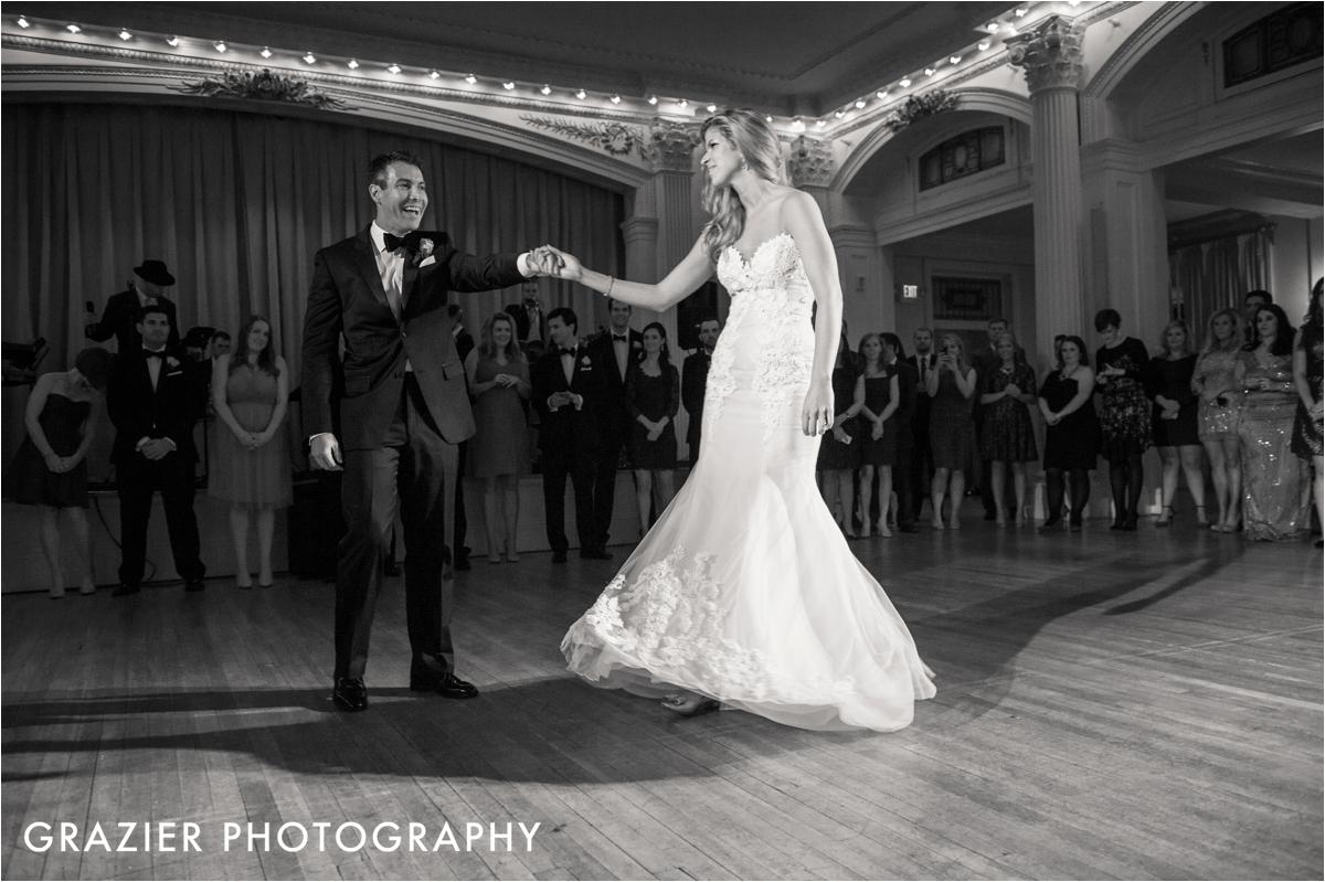 Mount-Washington-Hotel-Wedding-Grazier-Photography_0051.jpg