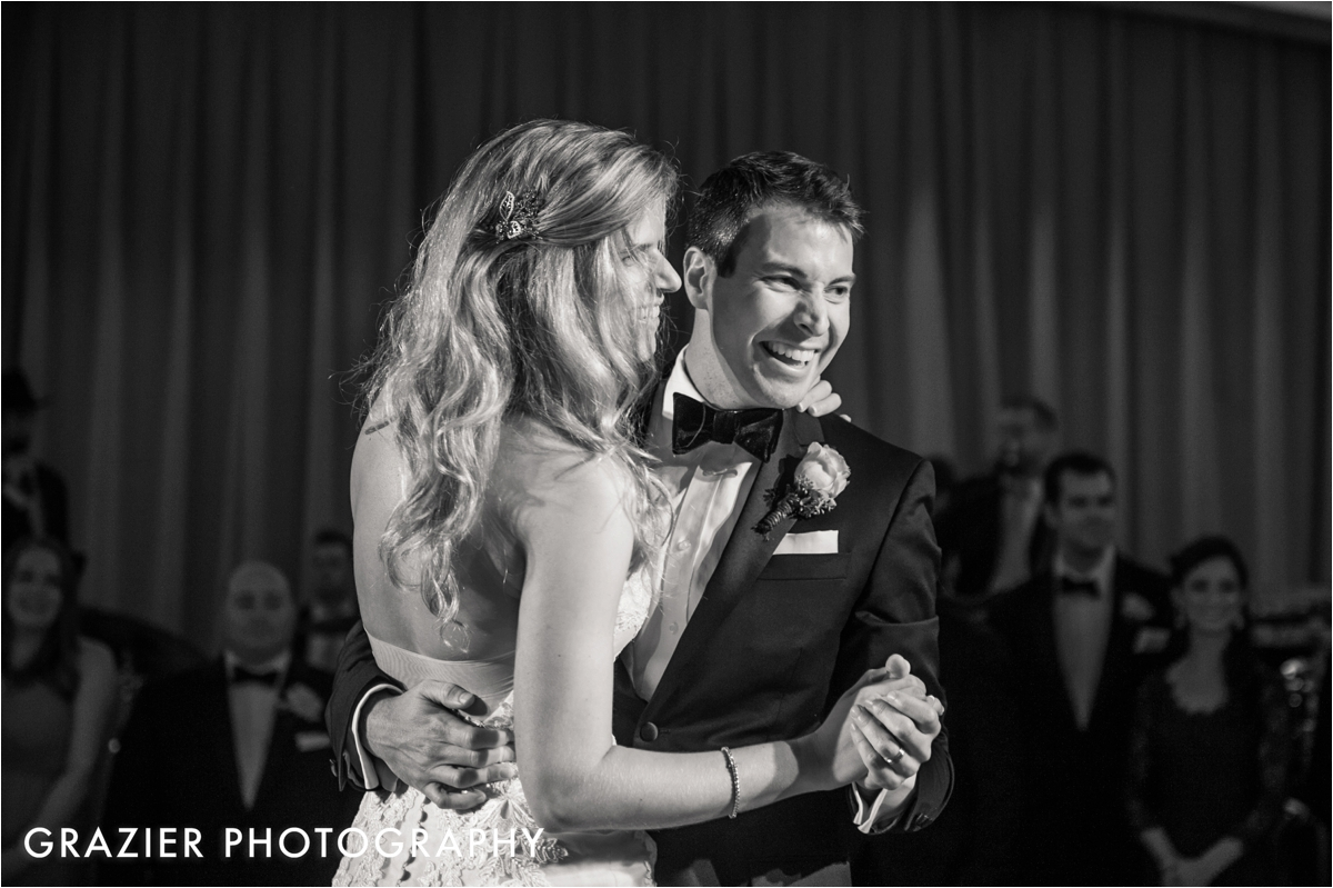 Mount-Washington-Hotel-Wedding-Grazier-Photography_0052-1.jpg