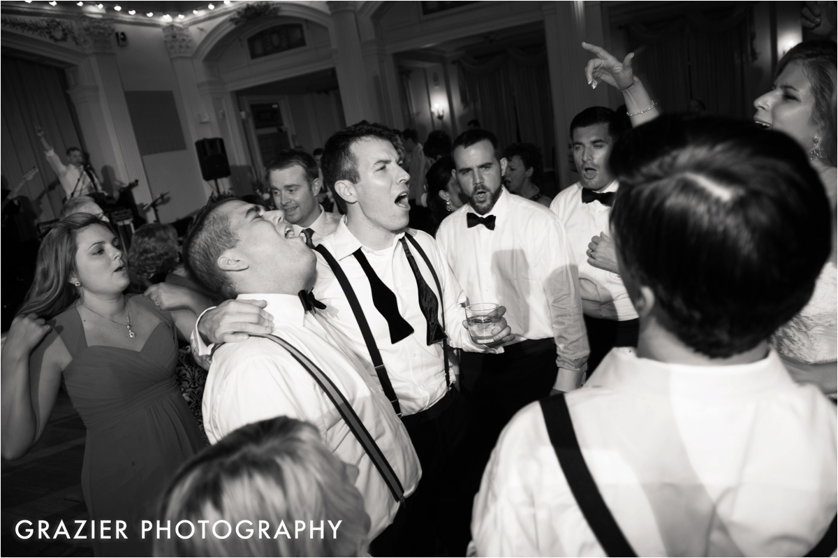 Mount-Washington-Hotel-Wedding-Grazier-Photography_0052.jpg
