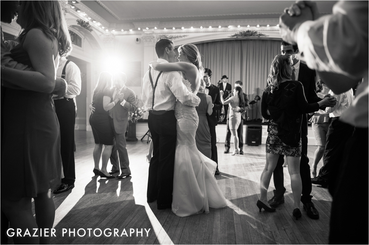 Mount-Washington-Hotel-Wedding-Grazier-Photography_0055.jpg