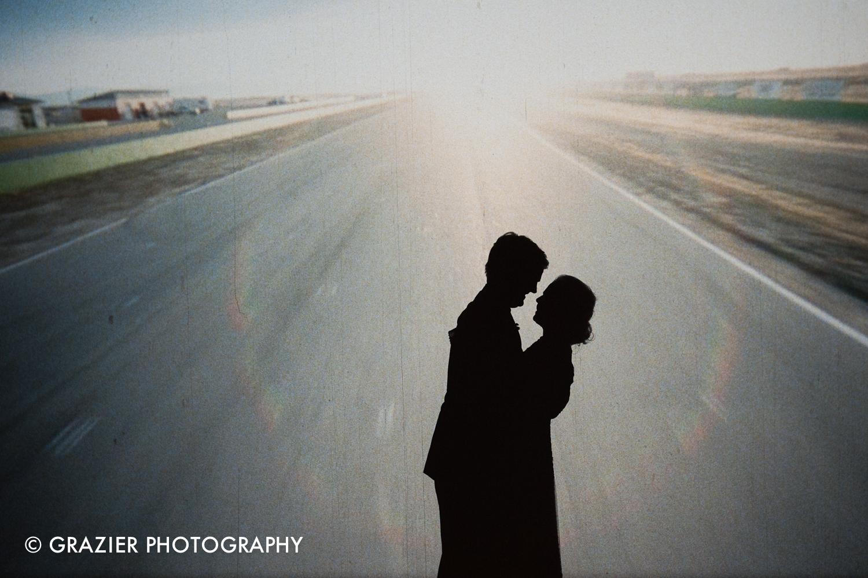 Grazier_Photography_YR_REV-2143.jpg