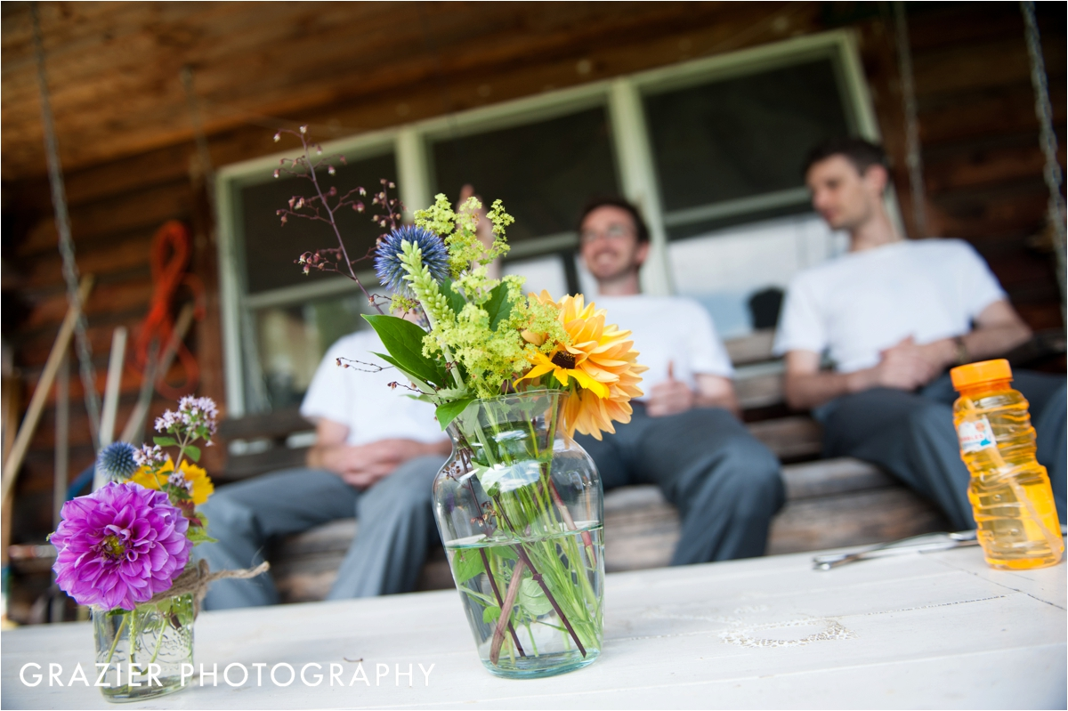 Whitneys-Inn-Jackson-New-Hampshire-Wedding-Grazier-Photography-WEB_0010.jpg