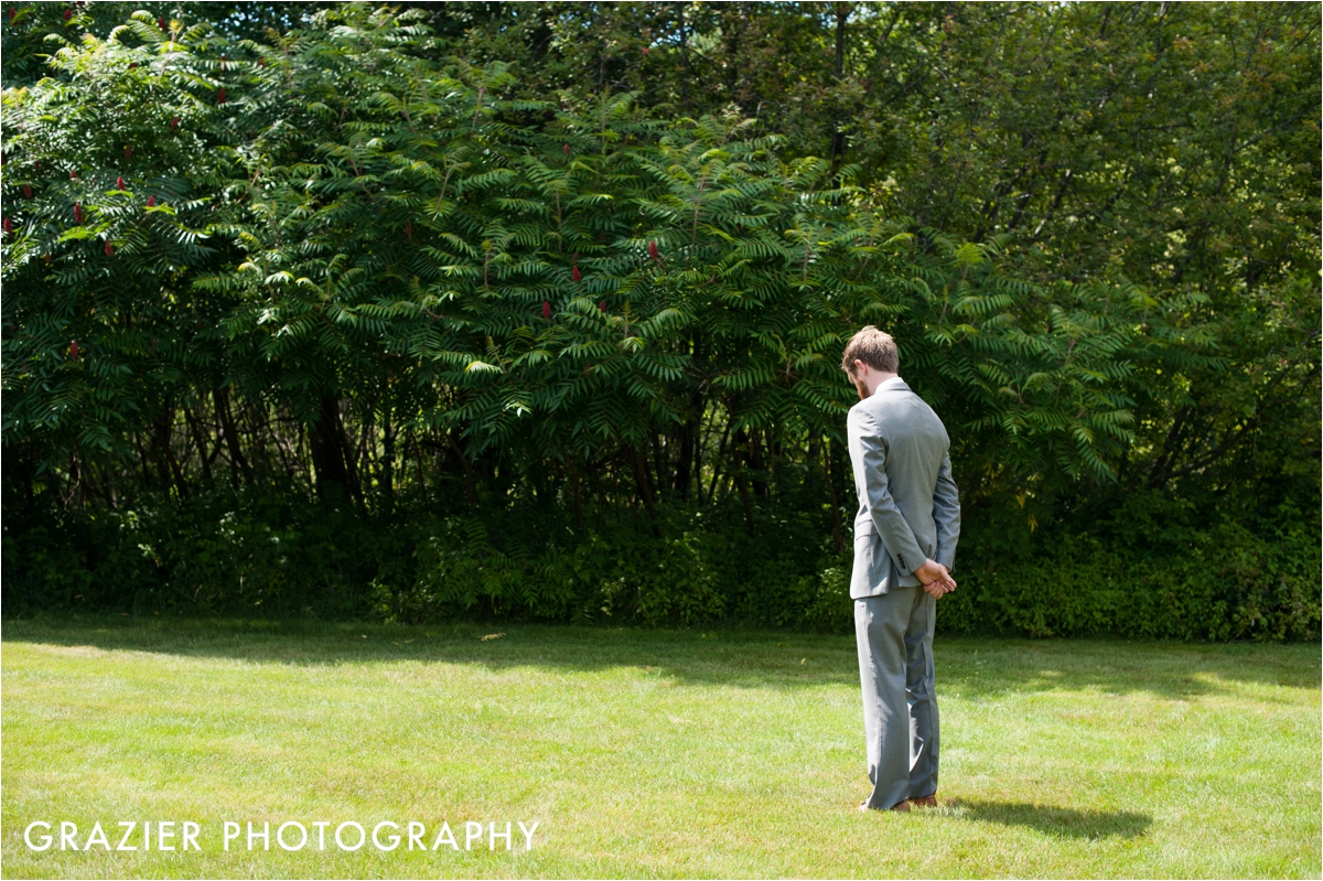 Whitneys-Inn-Jackson-New-Hampshire-Wedding-Grazier-Photography-WEB_0012.jpg