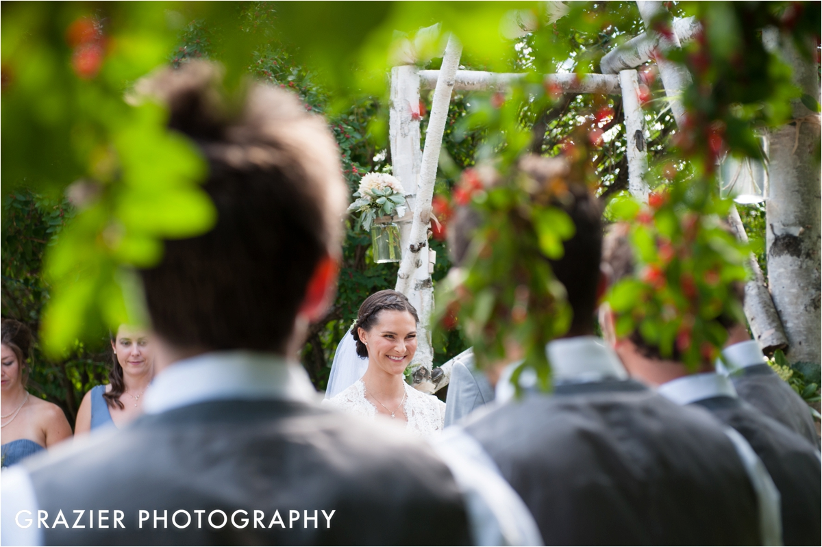 Whitneys-Inn-Jackson-New-Hampshire-Wedding-Grazier-Photography-WEB_0036.jpg