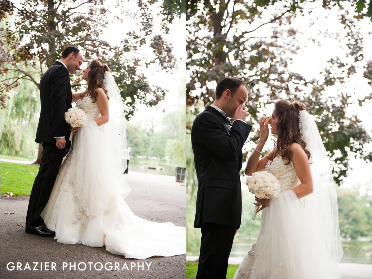 Wedding-First-Look-Grazier-Photography-WEB_0007.jpg