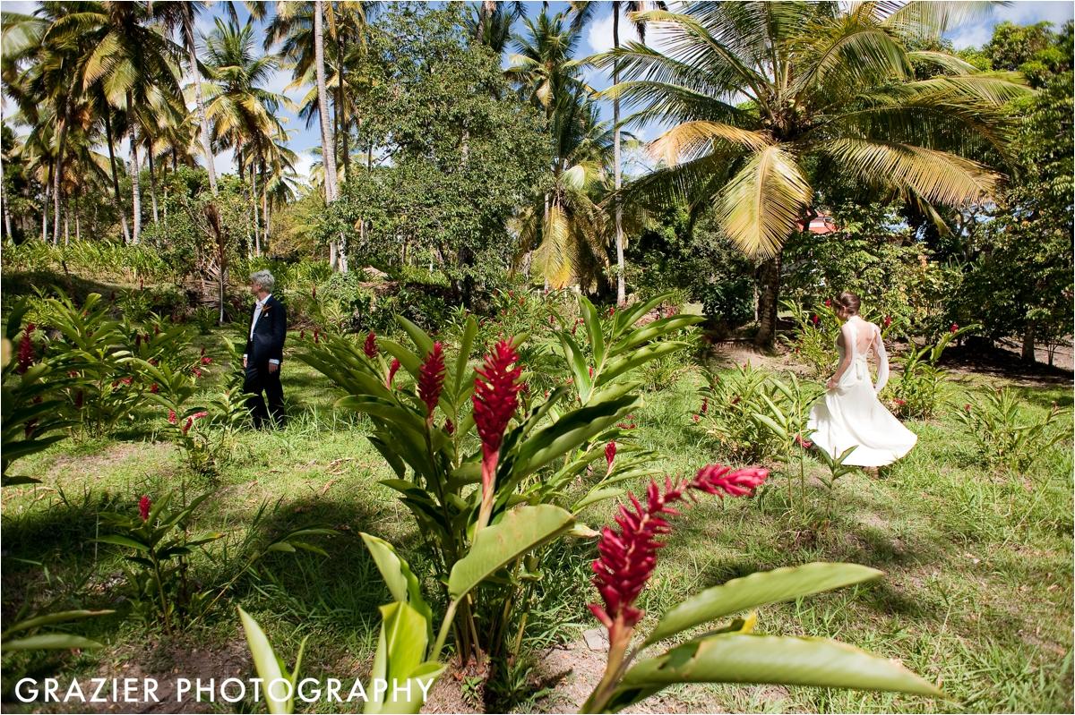 Wedding-First-Look-Grazier-Photography-WEB_0006.jpg