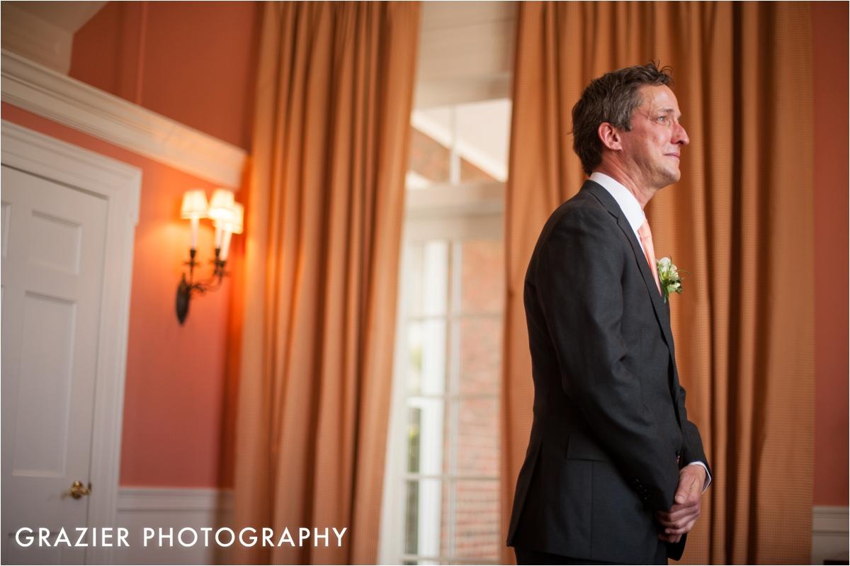 Wedding-First-Look-Grazier-Photography-WEB_0008.jpg