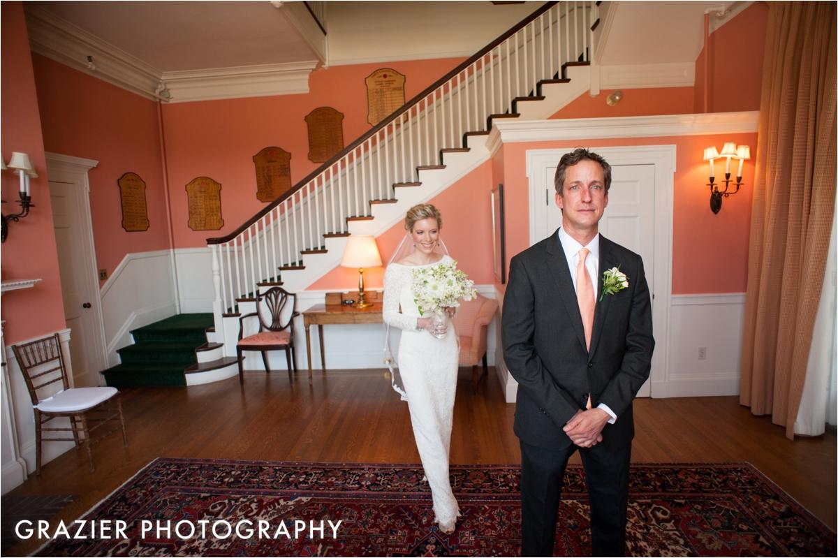Wedding-First-Look-Grazier-Photography-WEB_0009.jpg