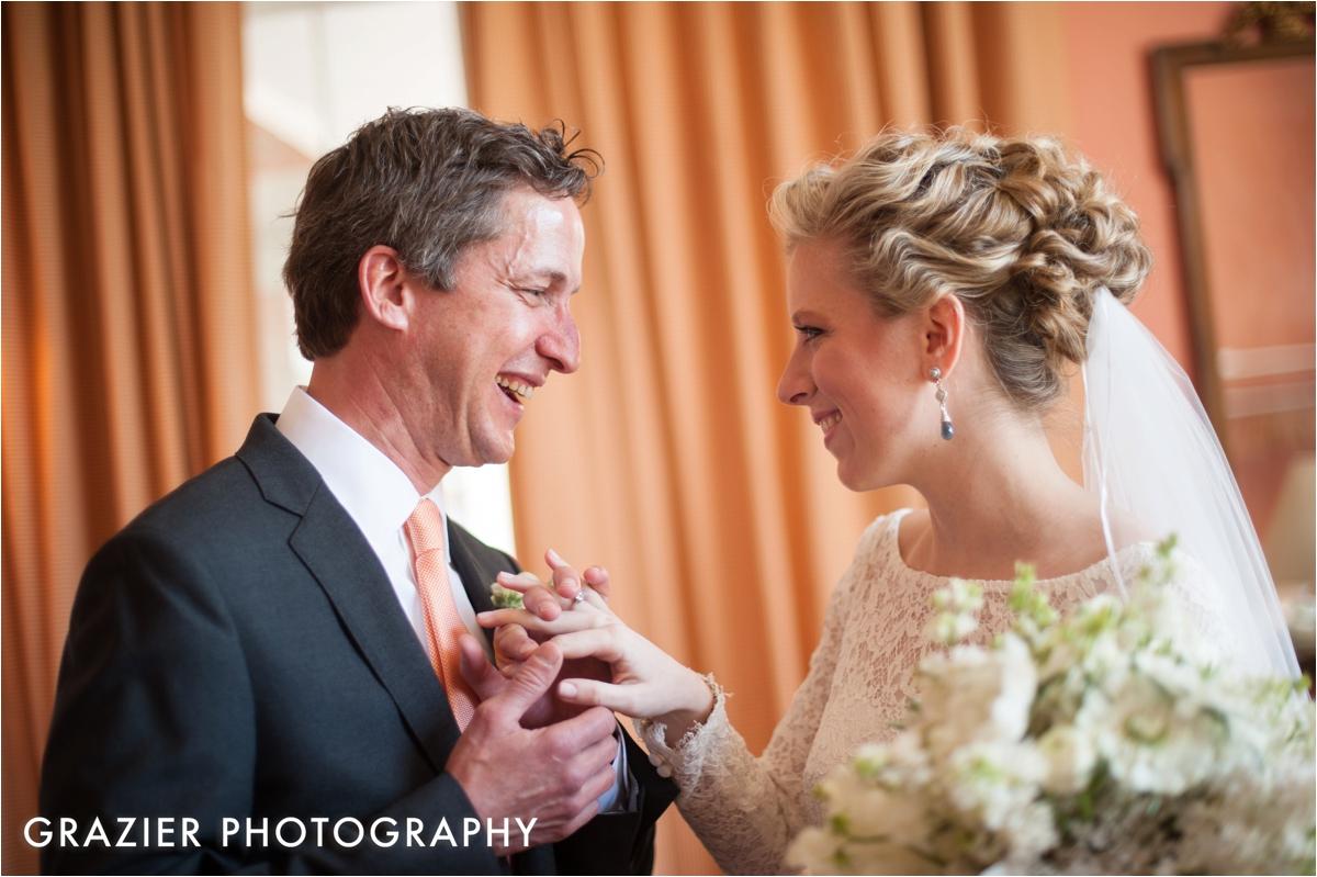 Wedding-First-Look-Grazier-Photography-WEB_0010.jpg