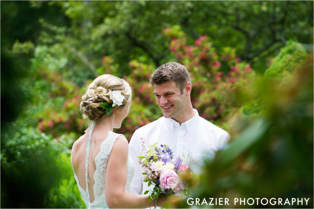 Wedding-First-Look-Grazier-Photography-WEB_0011.jpg