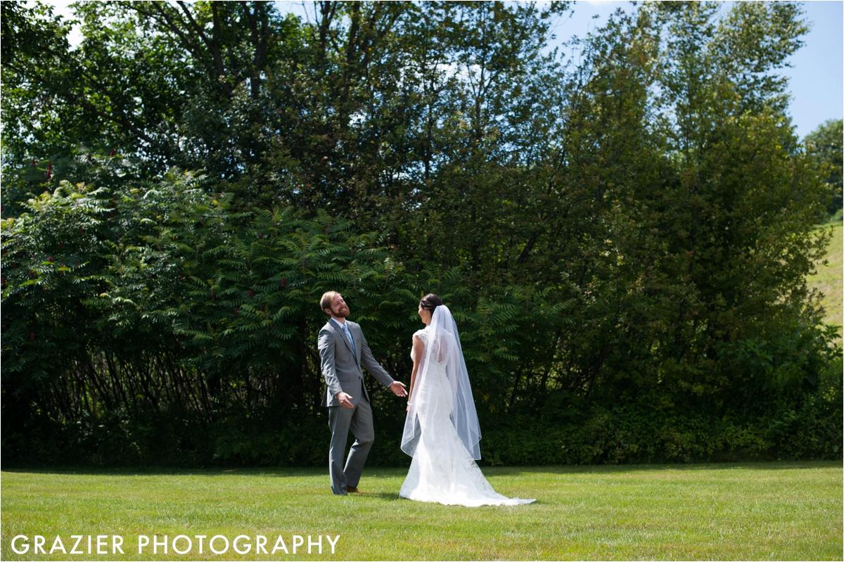 Wedding-First-Look-Grazier-Photography-WEB_0013.jpg