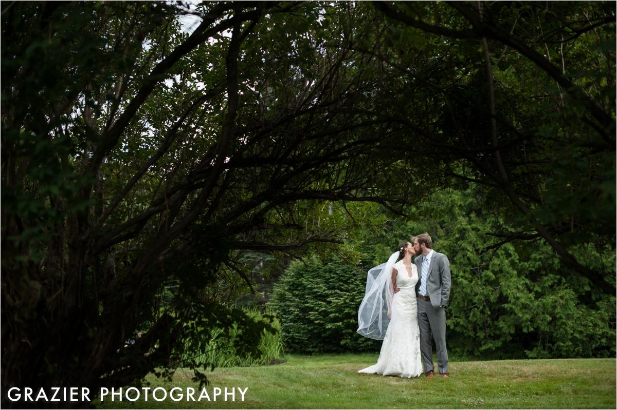 Wedding-First-Look-Grazier-Photography-WEB_0015.jpg