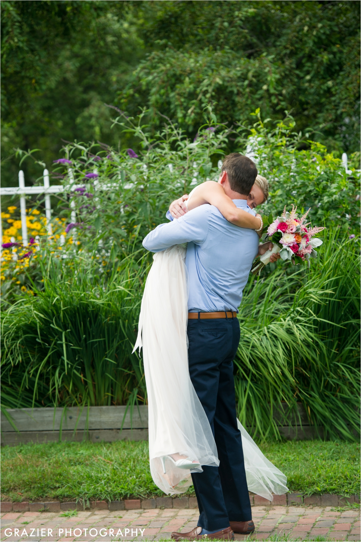 Wedding-First-Look-Grazier-Photography-WEB_0016.jpg