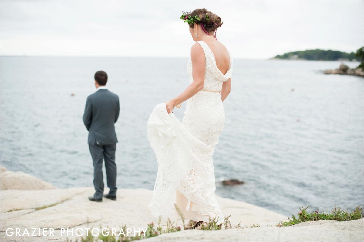 Wedding-First-Look-Grazier-Photography-WEB_0019.jpg