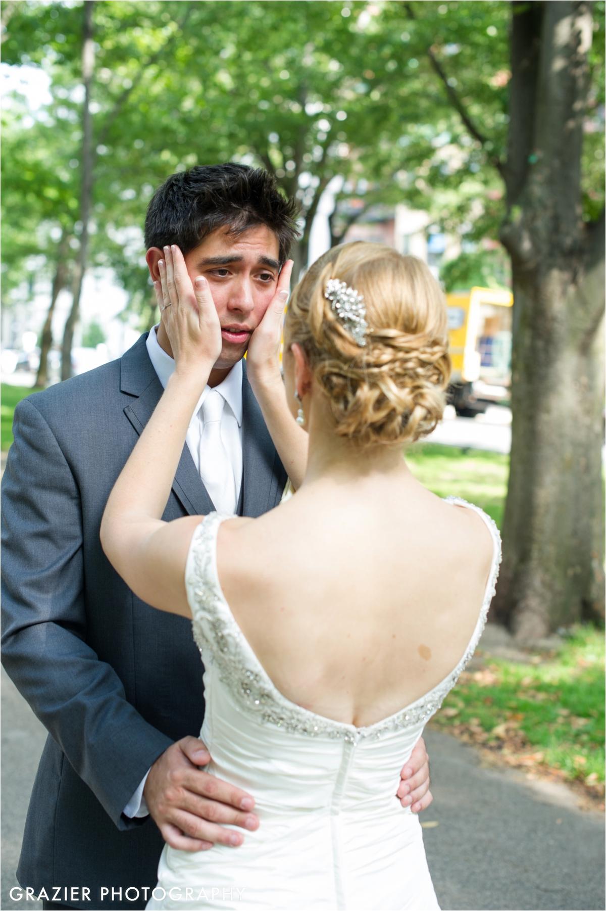Wedding-First-Look-Grazier-Photography-WEB_0018.jpg