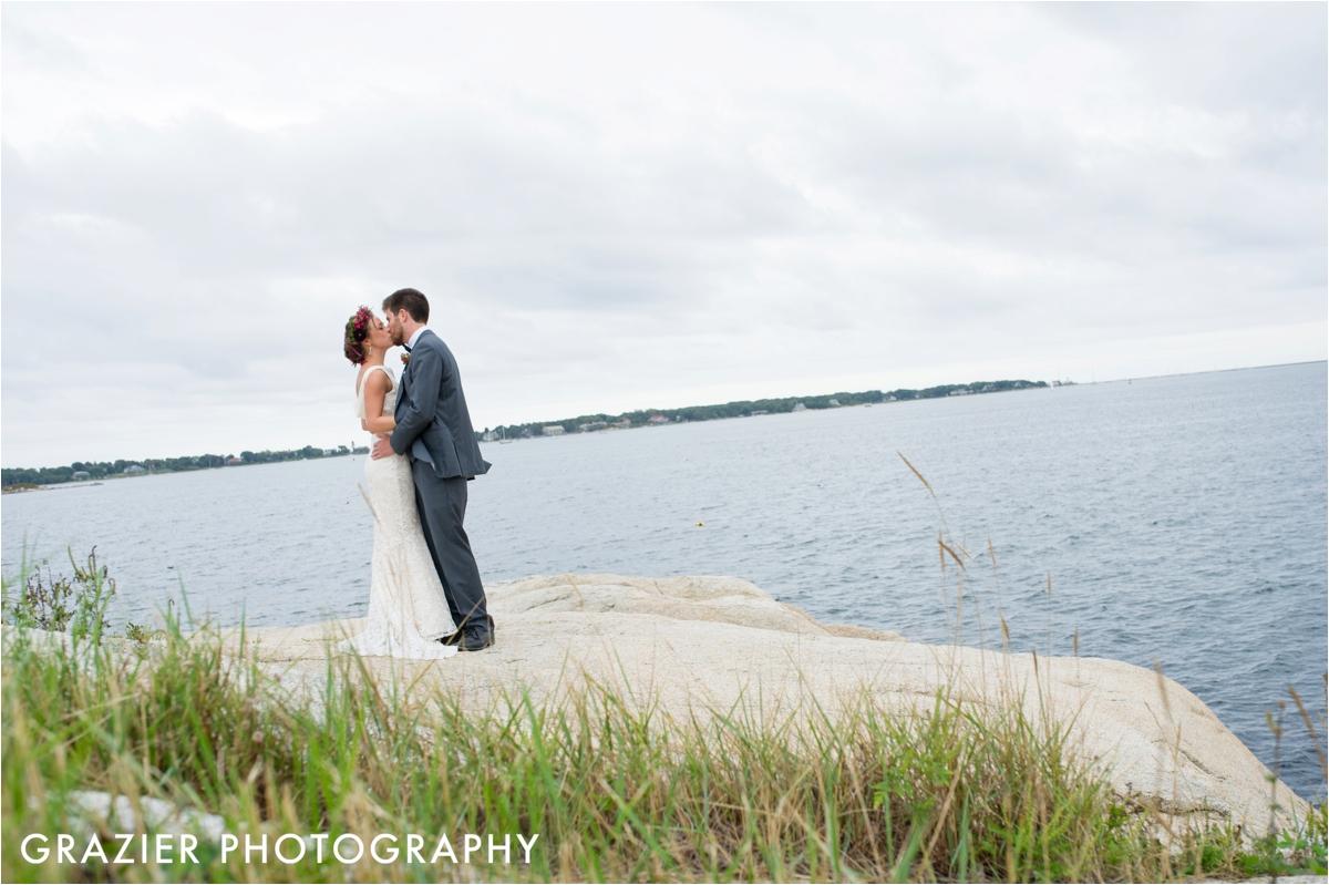 Wedding-First-Look-Grazier-Photography-WEB_0020.jpg