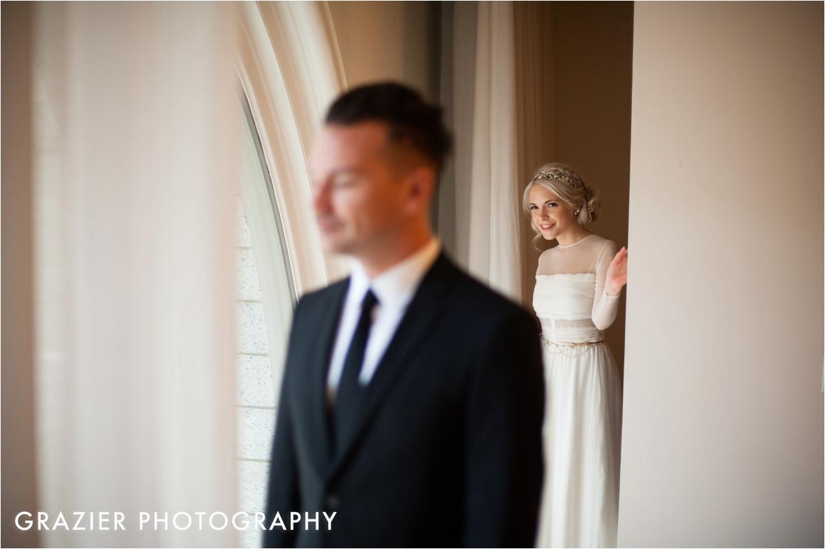 Wedding-First-Look-Grazier-Photography-WEB_0022.jpg