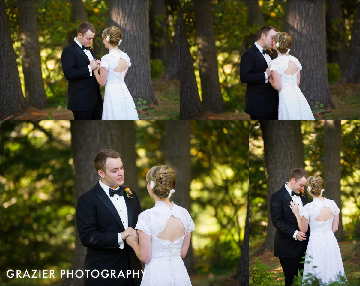 Wedding-First-Look-Grazier-Photography-WEB_0021.jpg