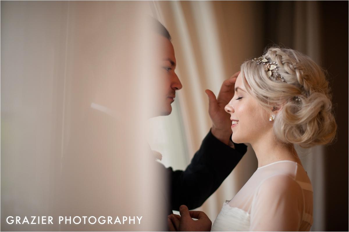 Wedding-First-Look-Grazier-Photography-WEB_0023.jpg