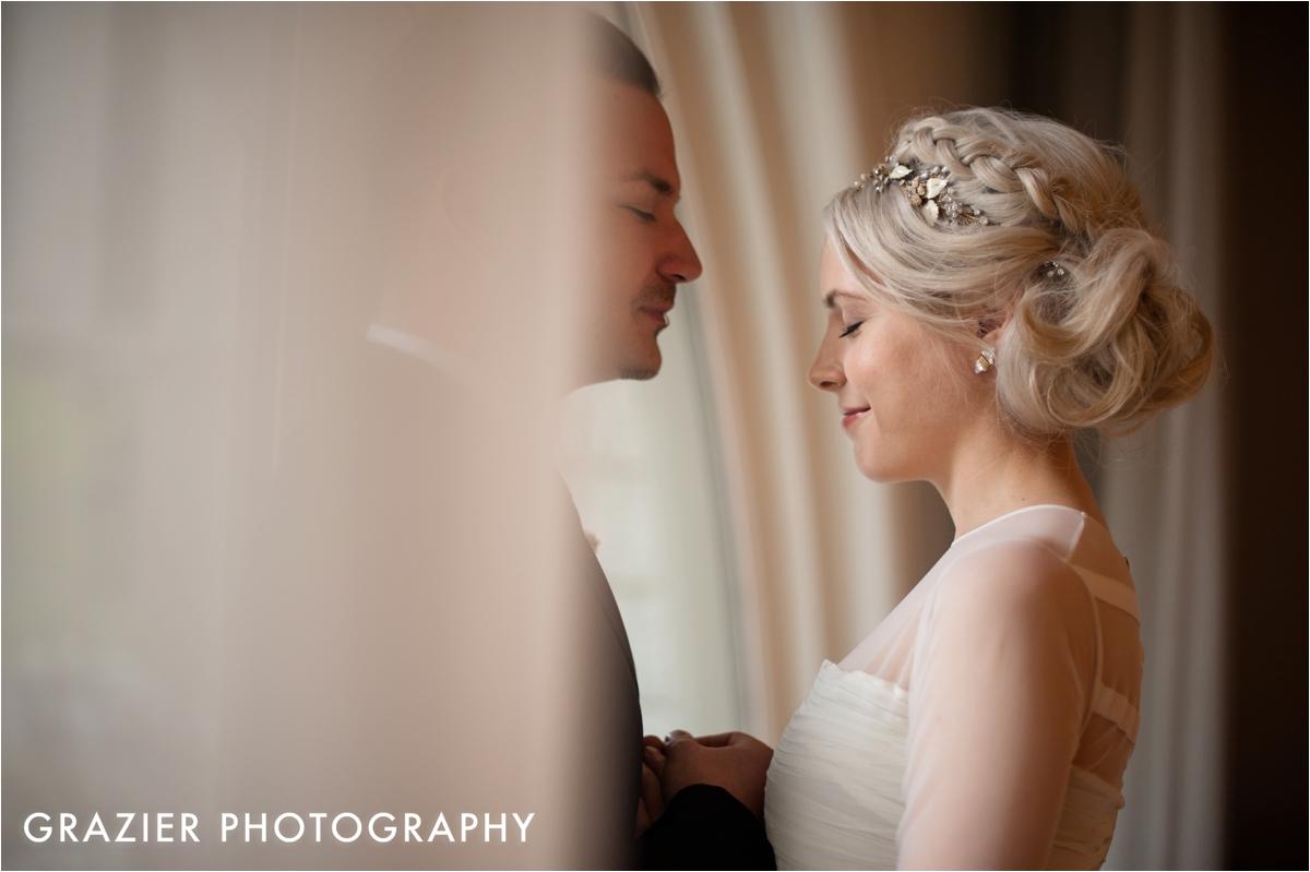 Wedding-First-Look-Grazier-Photography-WEB_0024.jpg
