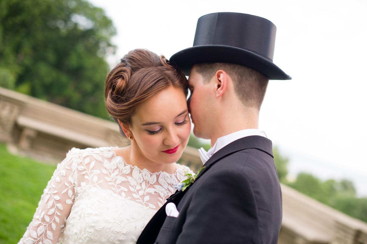 Grazier Photography Crane Estate Wedding