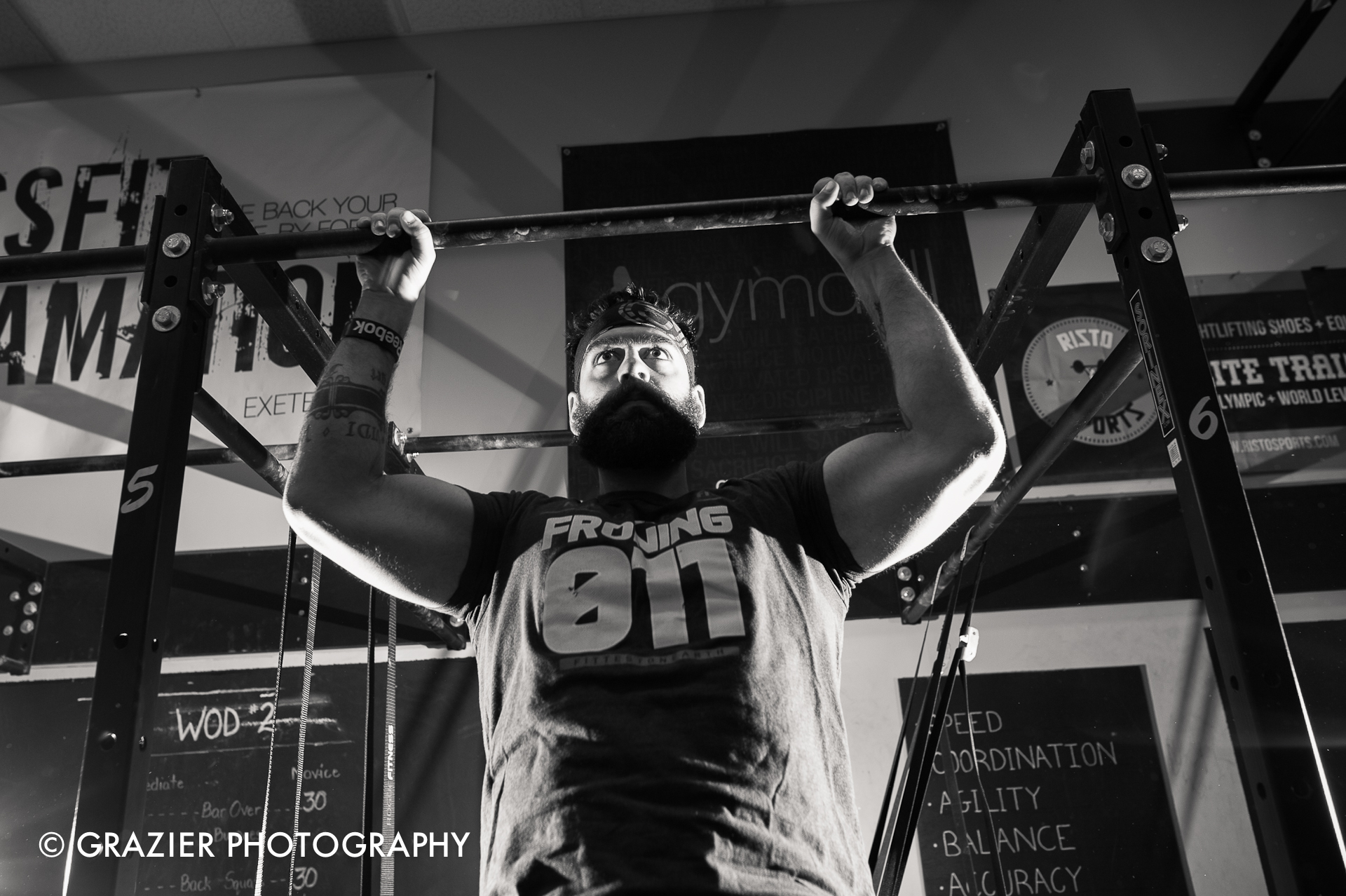 Grazier_Photography_Crossfit_150328-1.JPG
