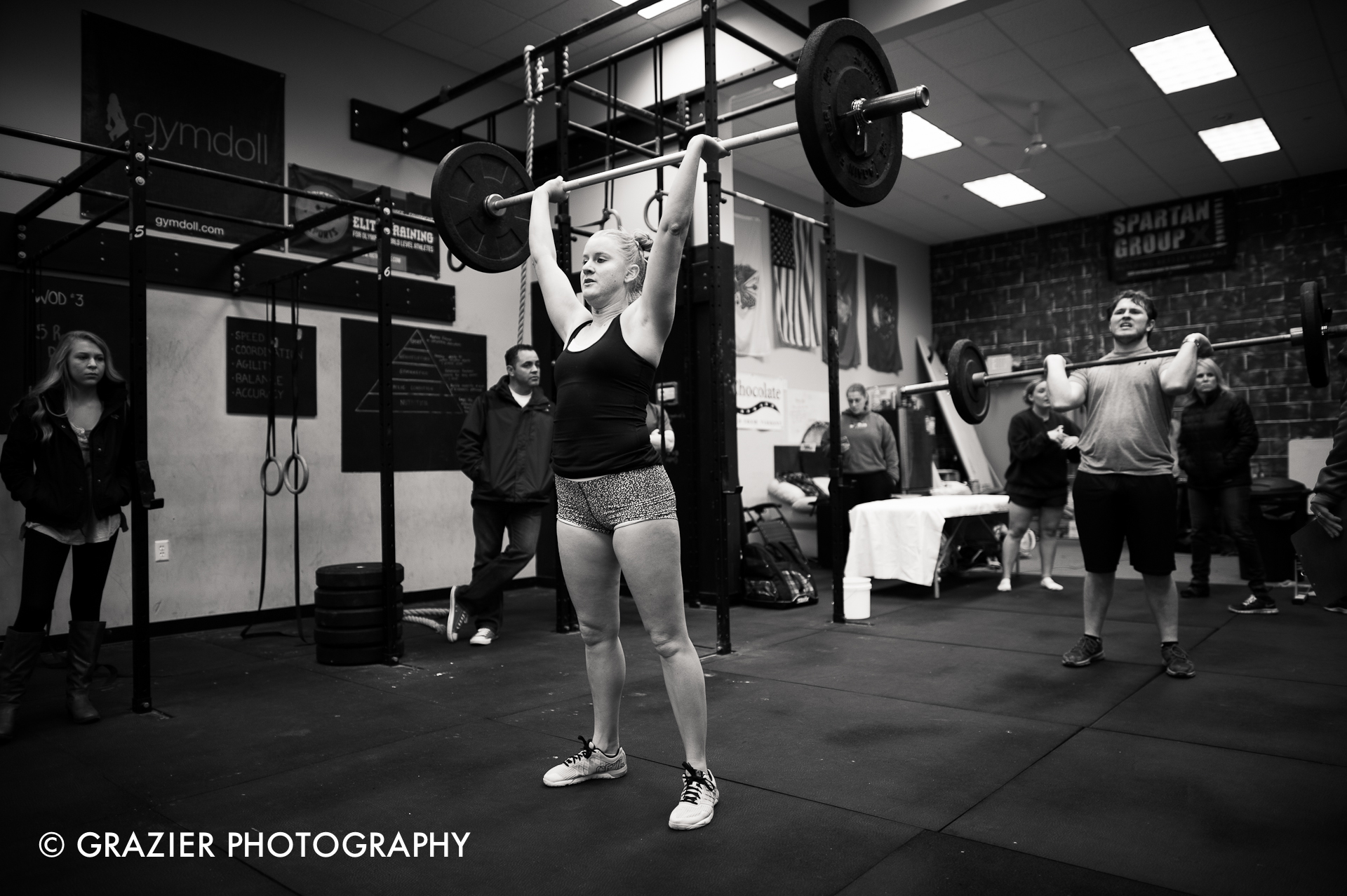 Grazier_Photography_Crossfit_150328-26.JPG