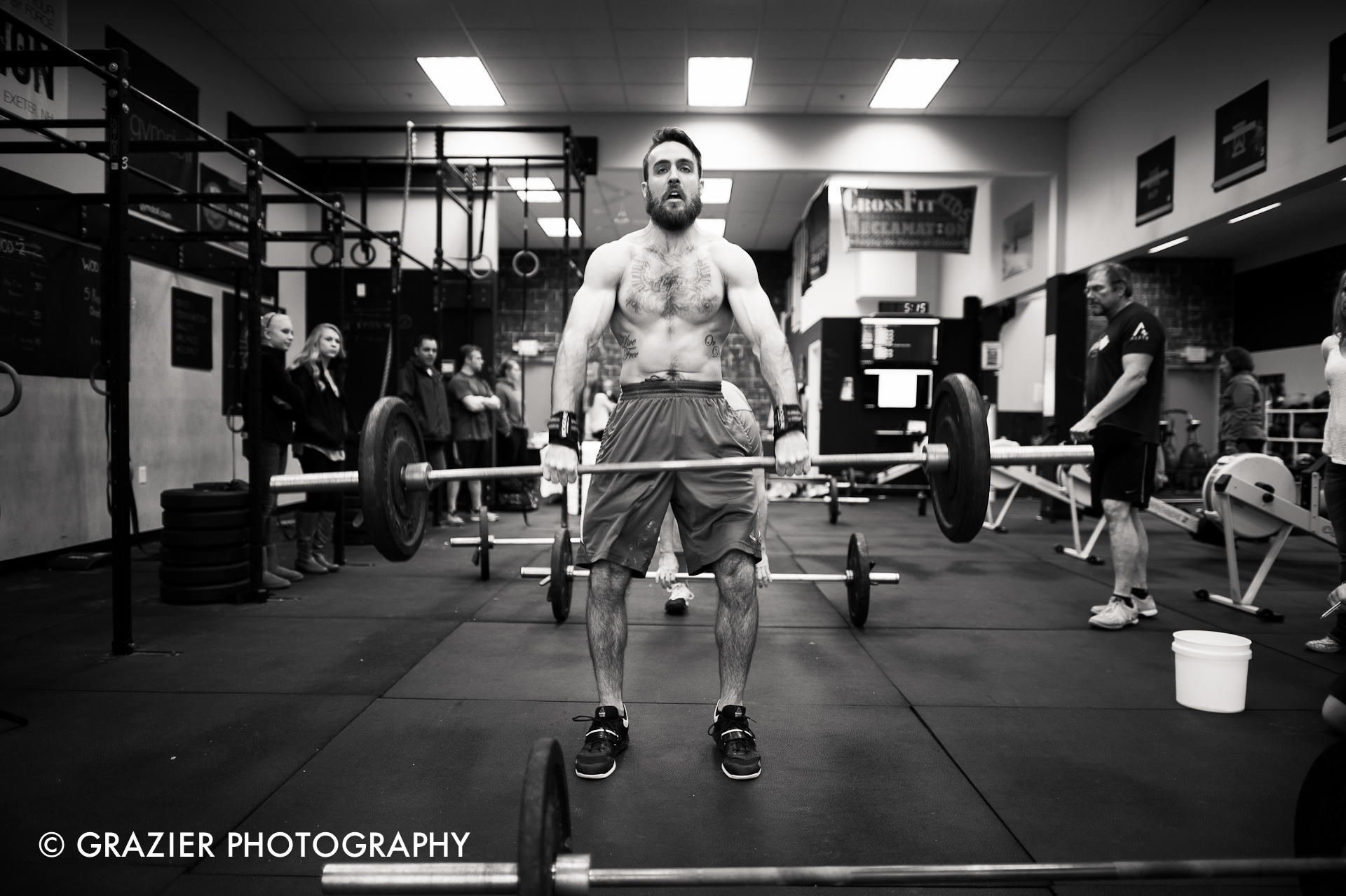 Grazier_Photography_Crossfit_150328-28.JPG