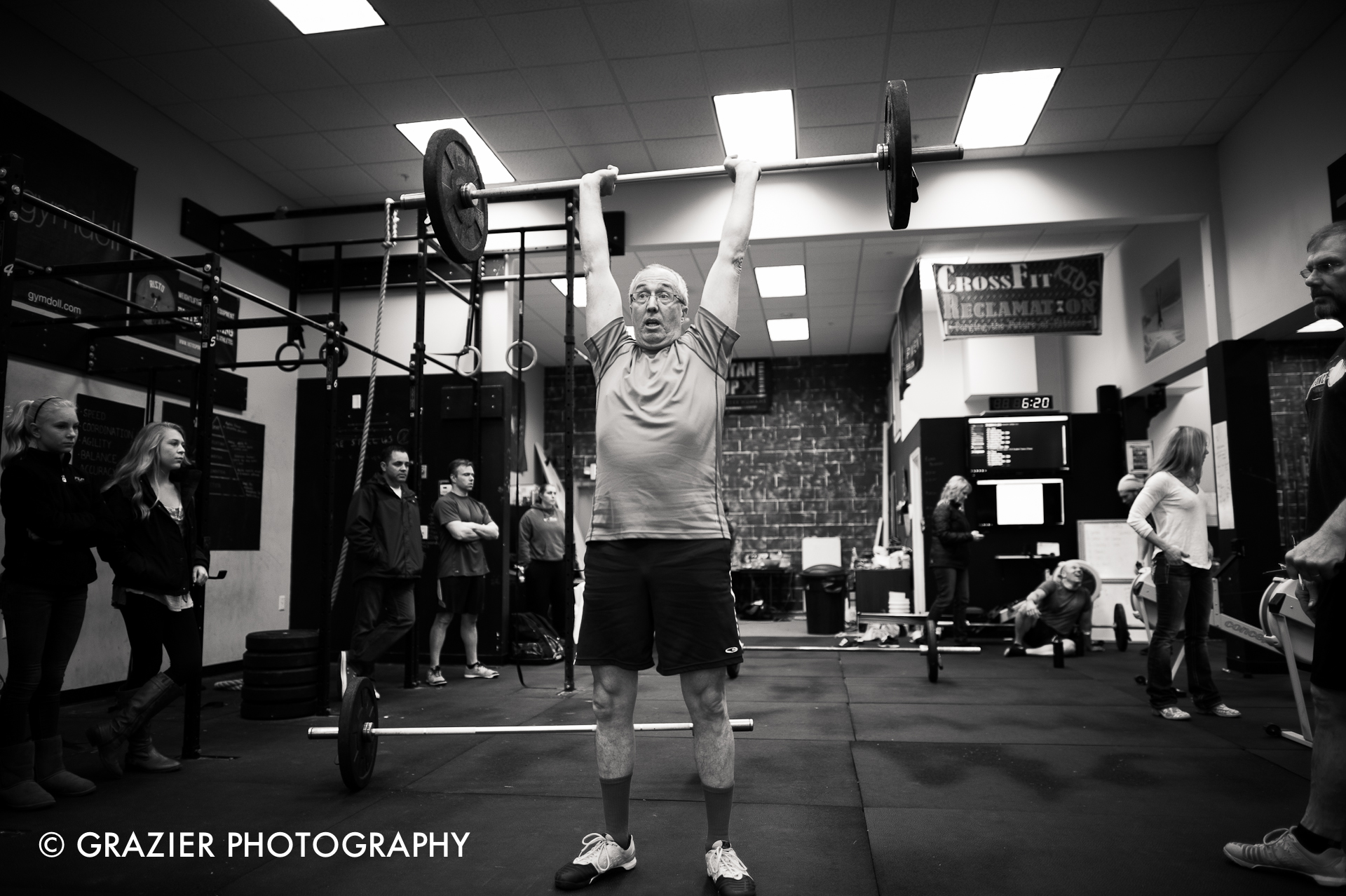 Grazier_Photography_Crossfit_150328-32.JPG