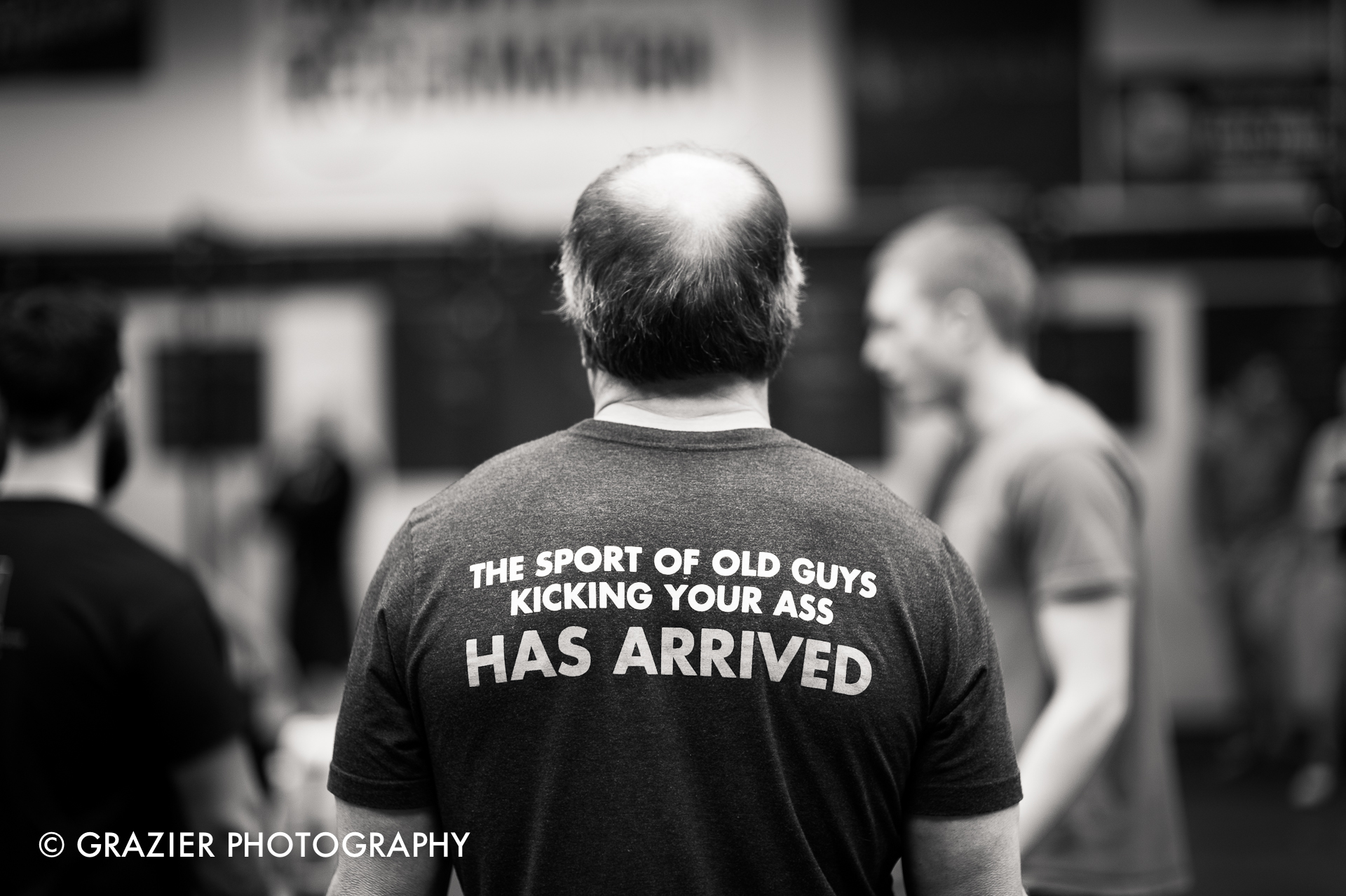 Grazier_Photography_Crossfit_150328-50.JPG