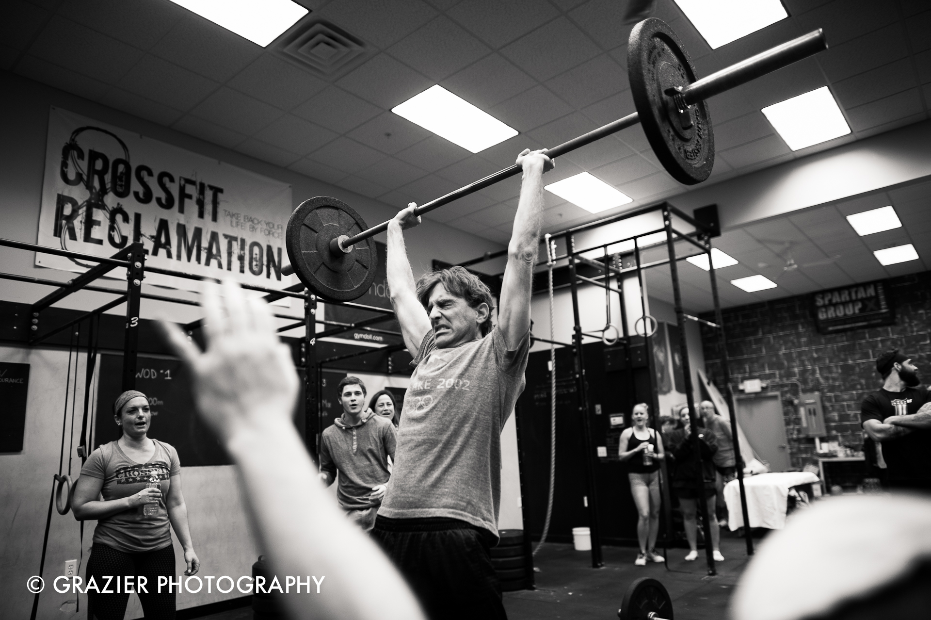 Grazier_Photography_Crossfit_150328-61.JPG