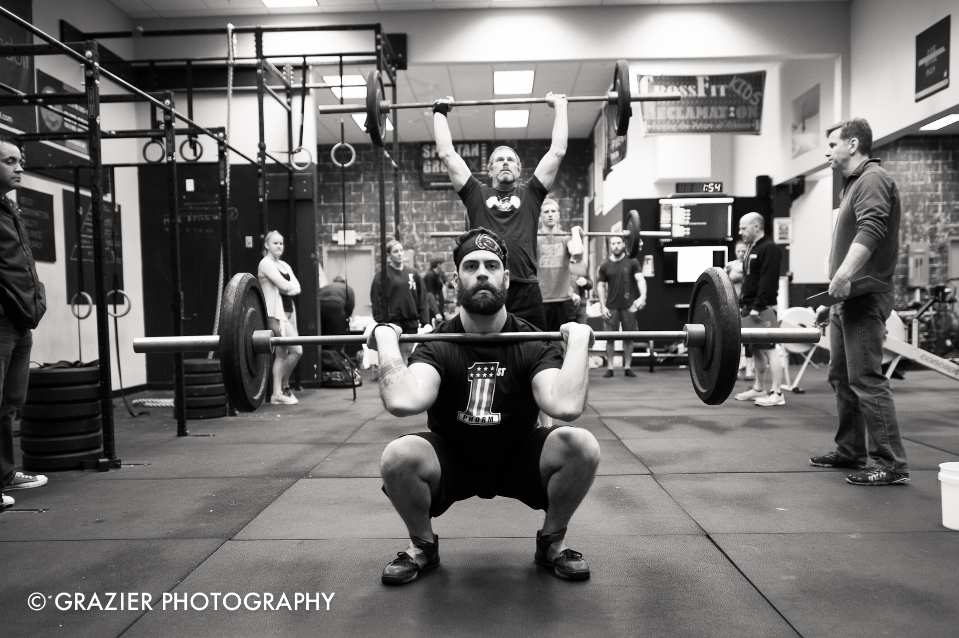 Grazier_Photography_Crossfit_150328-62.JPG