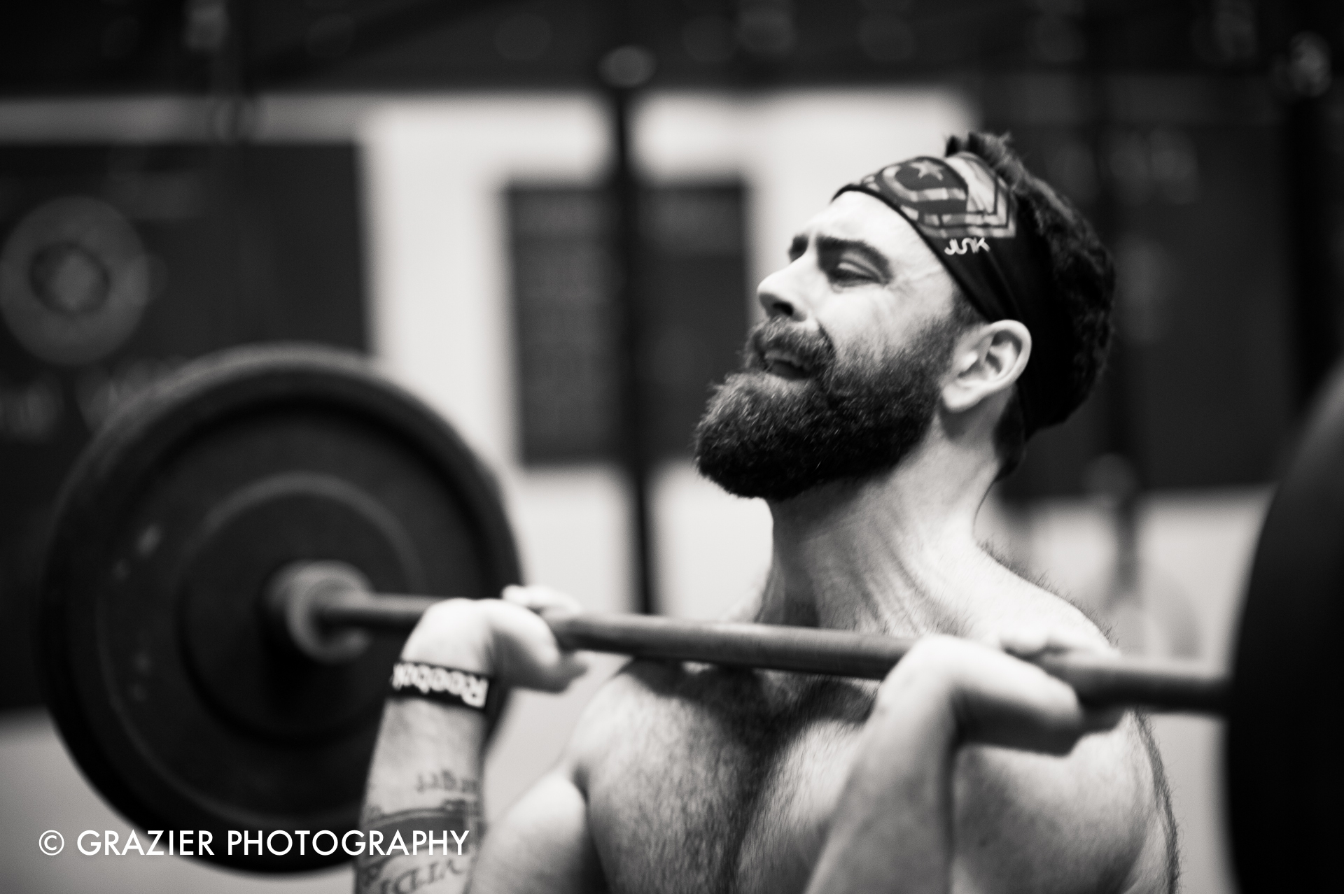 Grazier_Photography_Crossfit_150328-75.JPG