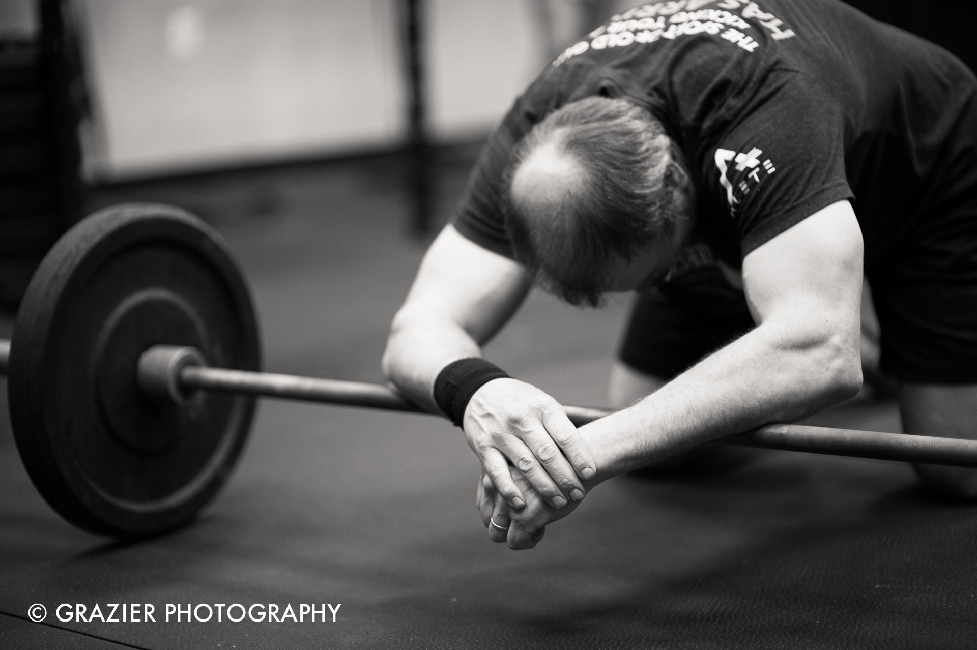 Grazier_Photography_Crossfit_150328-83.JPG
