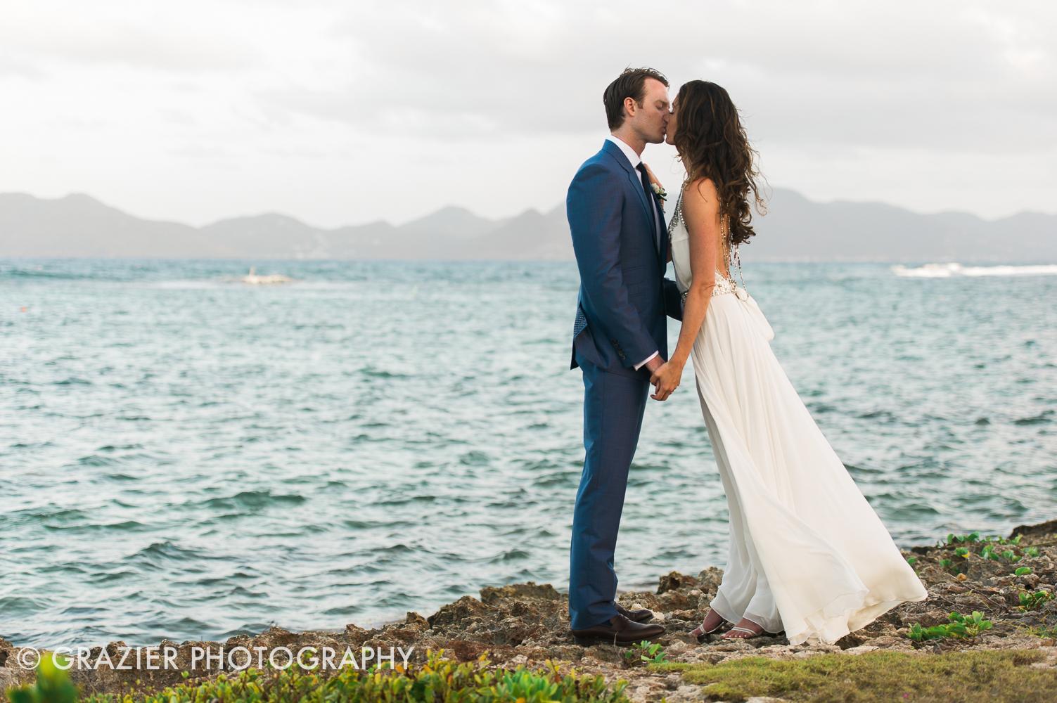 Anguilla-Wedding-GrazierPhotography_5.jpg