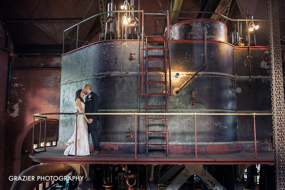 Waterworks-Museum-Wedding-Boston