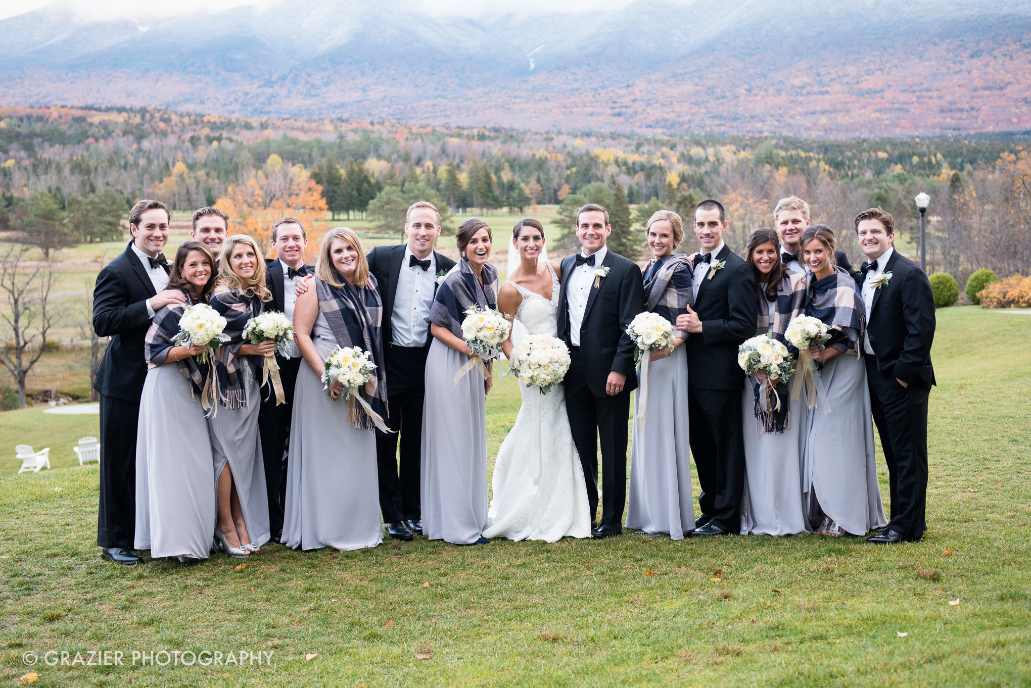 Grazier_Photography_Mount_Washington_Wedding_151017_412.jpg