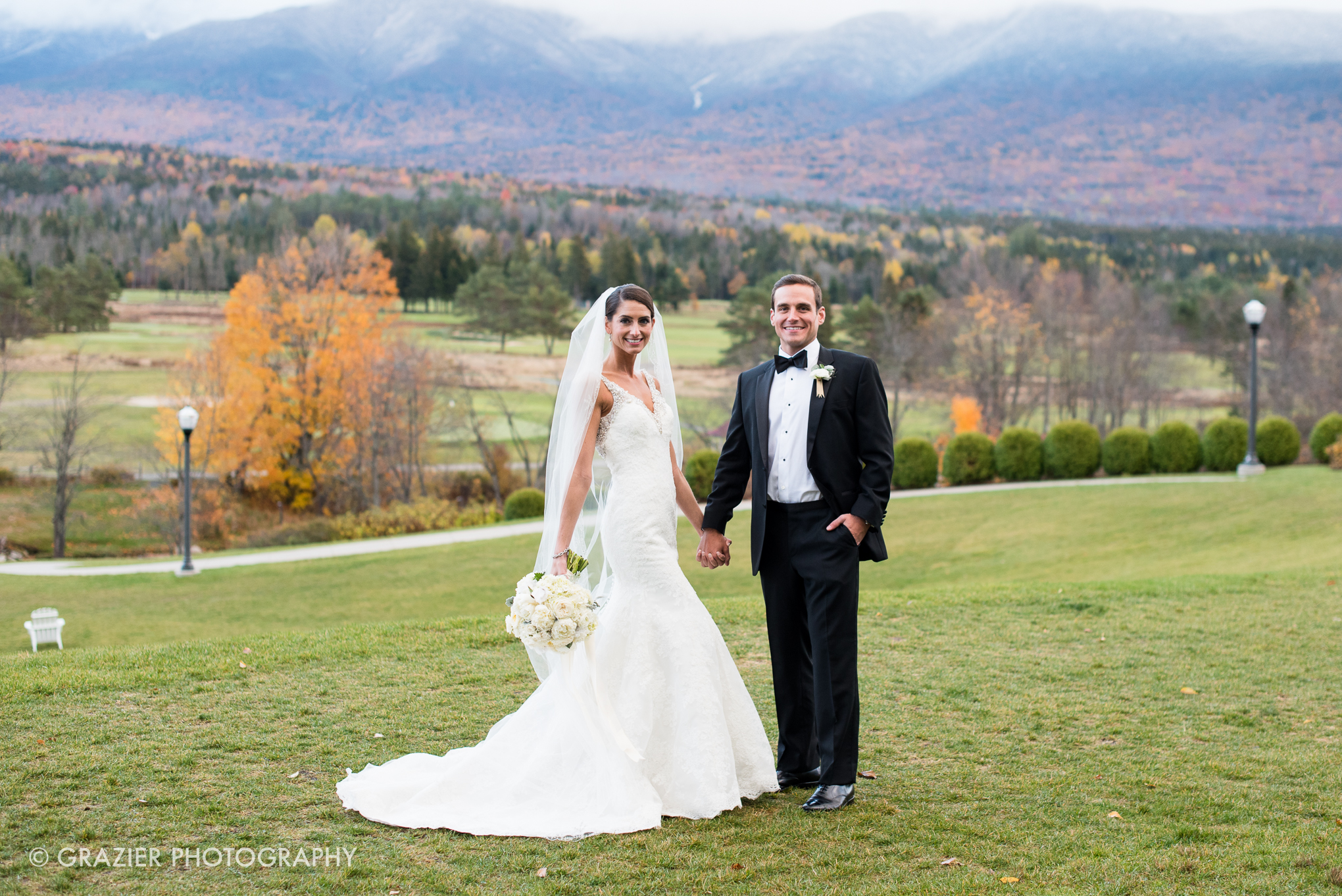 Grazier_Photography_Mount_Washington_Wedding_151017_437.jpg