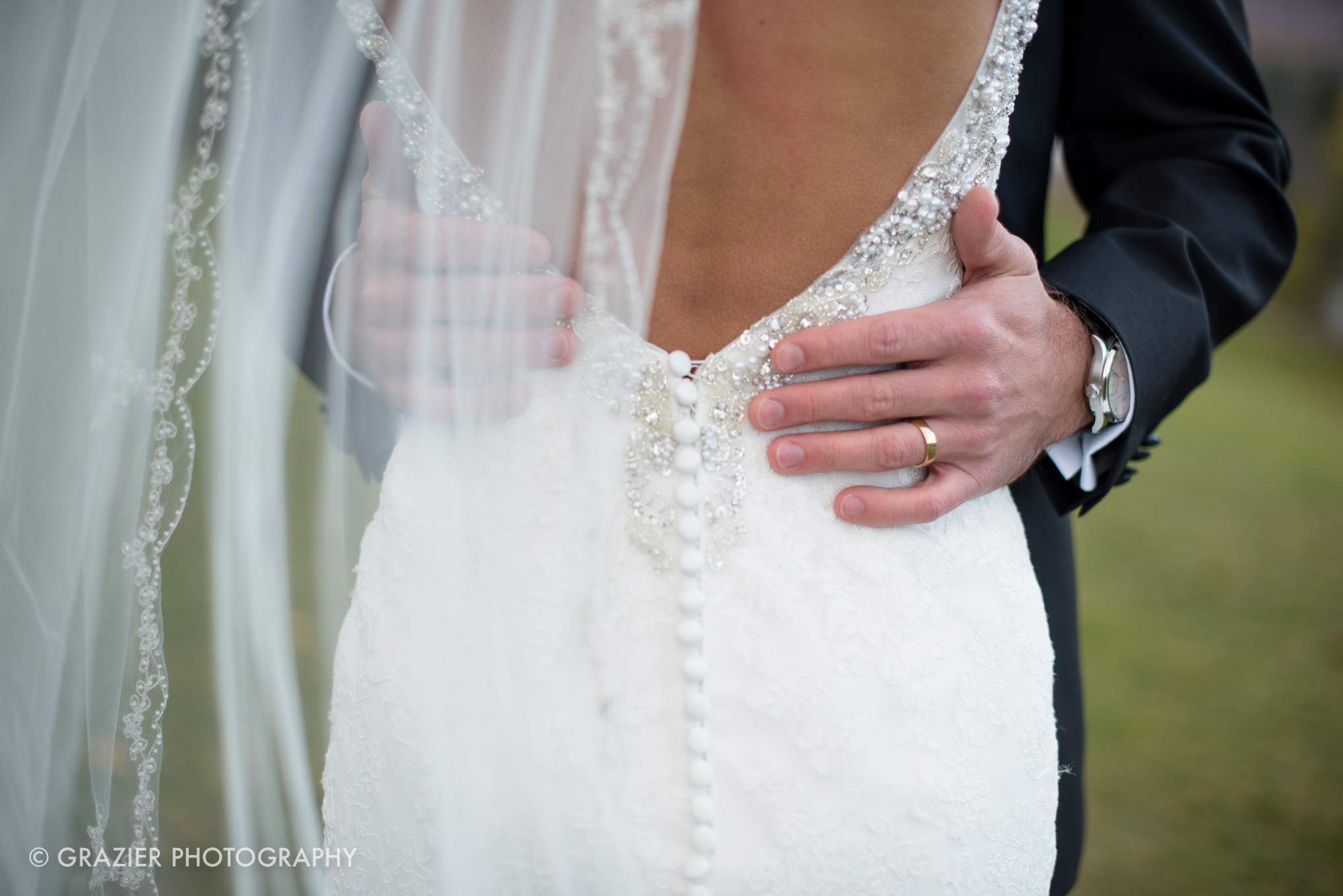 Grazier_Photography_Mount_Washington_Wedding_151017_449.jpg