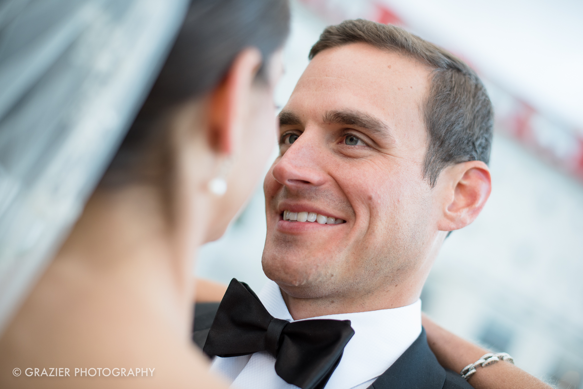 Grazier_Photography_Mount_Washington_Wedding_151017_450.jpg