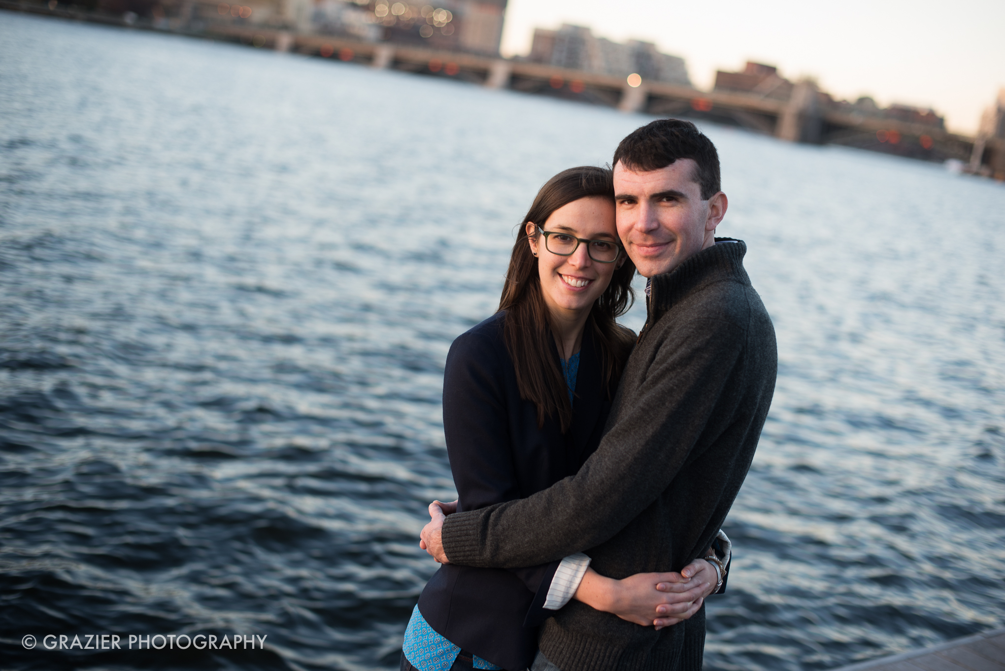 Grazier_Photography_Boston_Engagement_160430_095.jpg