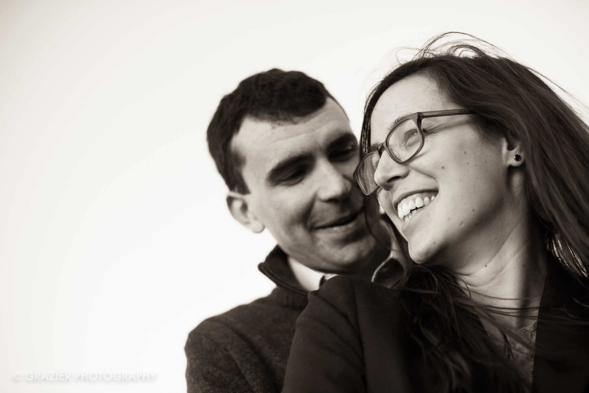 Grazier_Photography_Boston_Engagement_160430_112.jpg