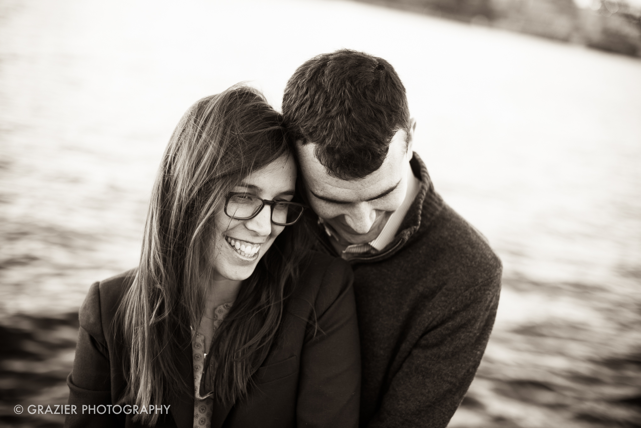 Grazier_Photography_Boston_Engagement_160430_114.jpg