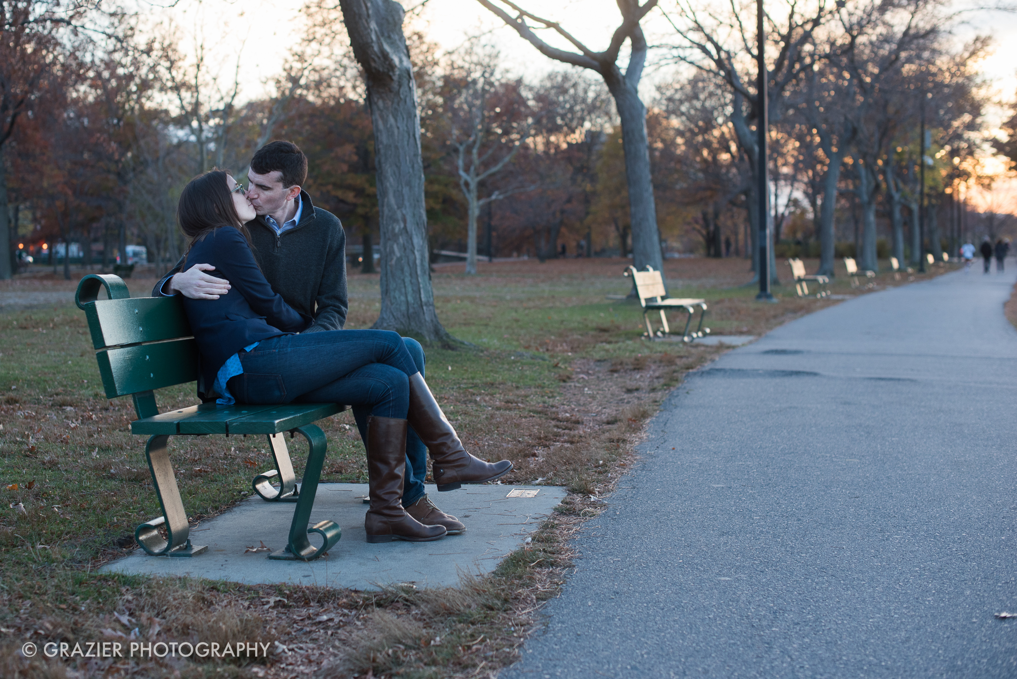Grazier_Photography_Boston_Engagement_160430_132.jpg