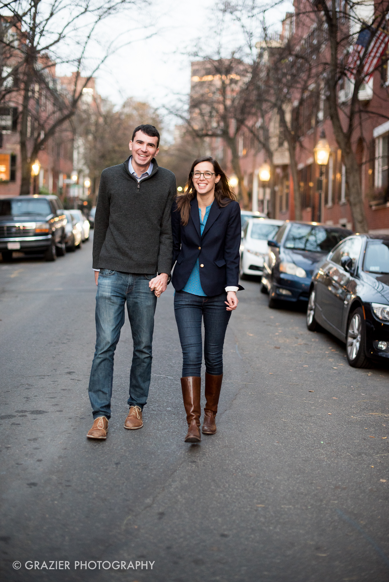 Grazier_Photography_Boston_Engagement_160430_168.jpg