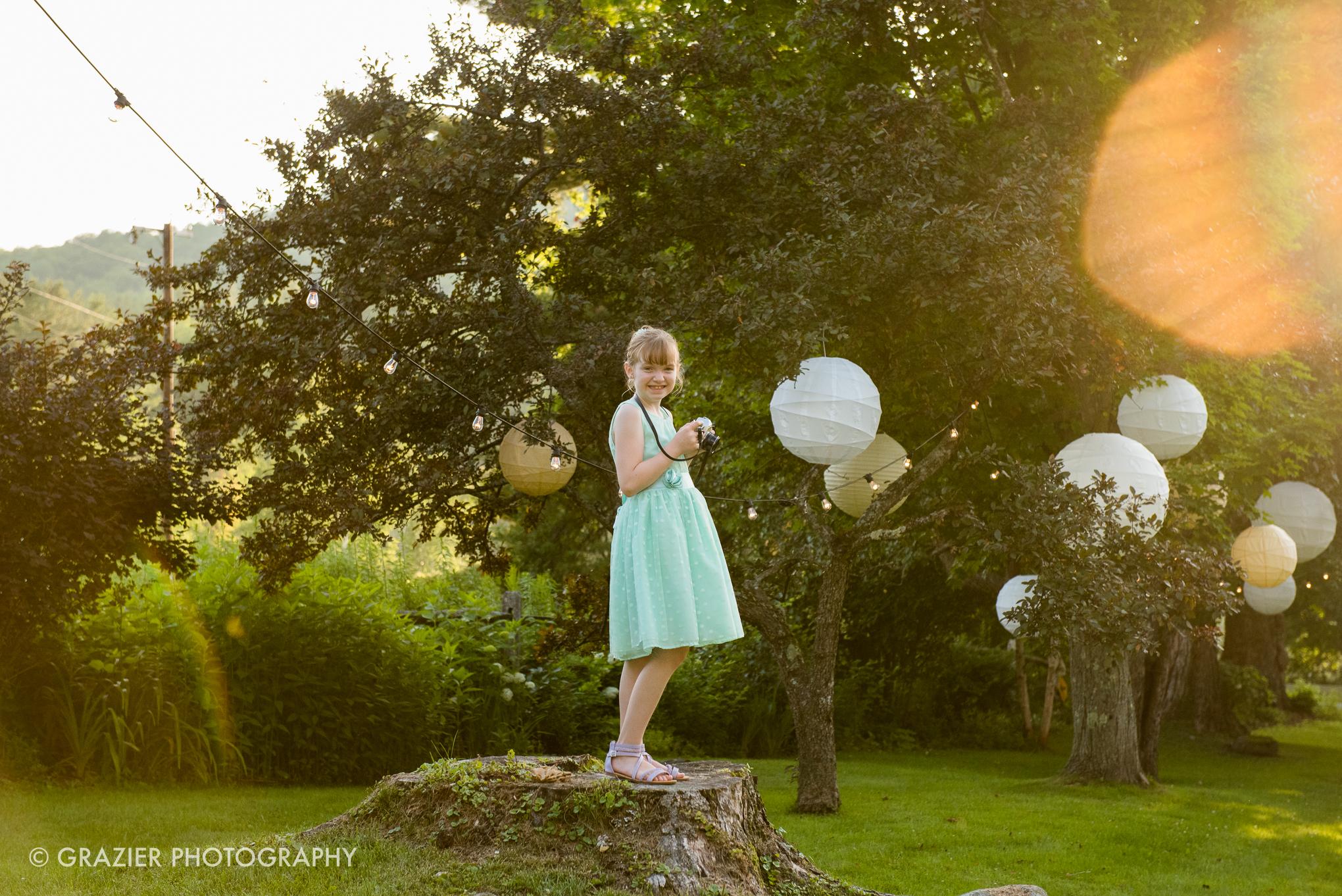 Grazier_Photography_150718_Moss_0731.jpg