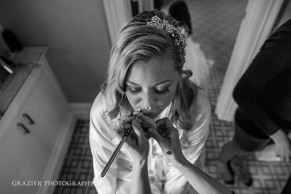 Grazier_Photography_Fairmont_Copley_Boston_Wedding_2016_004.JPG